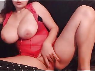 On Webcam 508