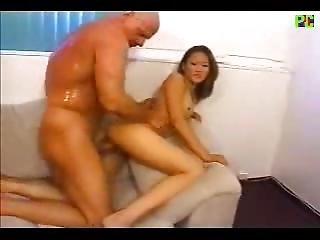 Fucking of Beautiful Korean
