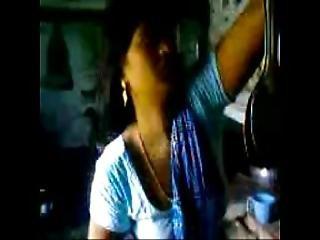 Village Rina Bhabhi Exposed