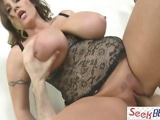 sex videa máma syn