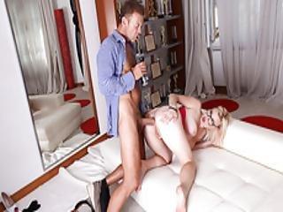 anal, luder, blondine, blasen, vollbusig, harter porno, geil, lecken, pornostar, rimjob