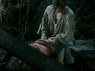 Lena Headey As Cersei In Game Of Thrones Doggystyle Sex Scene.