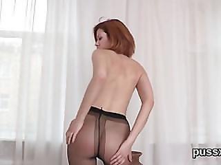 bizzare, consolador, desde Europa, sexando, masturbación, sexo, afeitado