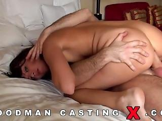 anal, entretien, hardcore, petits seins