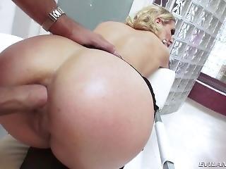 Anaal, Lul, Milf, Porno Ster