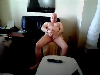 Orgasme Extrem