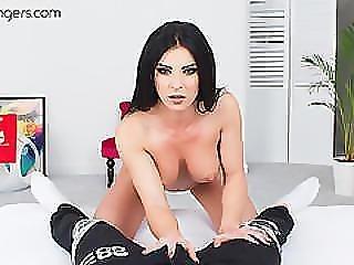 seksi vaatteet pillu orgasmi