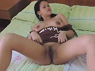 asiático, teta grande, blowjob, morena, tetona, cum, exótico, handjob, oral, pov, coño, frotar, falda, puta, Adolescente, arriba falda