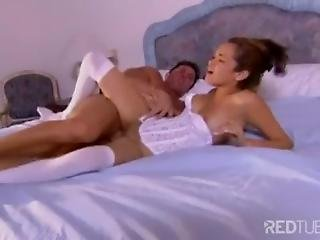 Young Daisy Marie Sex