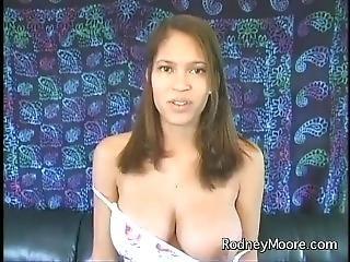Tiffany Biggs 1 In Cumm Brothers 2000.