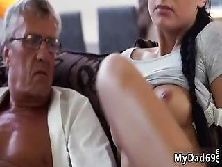 Old Fat Guy Anal And Amateur Beach What Would You Choose - Computer Or