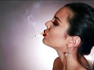 roken, solo