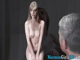 amatoriale, pompini, hardcore, masturbazione, missionaria, Adolescente, voyeur