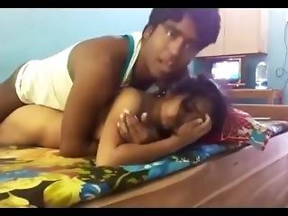 Hinduskie nastolatki seks filmy