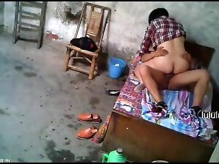 prostitute amateur interview porn