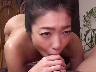 www ében pornó videók