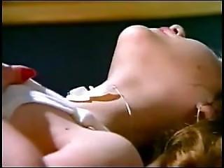 svensk sex tube escort mogen