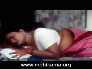 Dear Sneha Telugu Mallu Movie