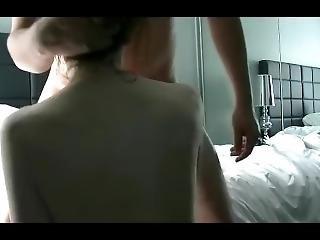 blowjob, tissemand, florida, kneppe, hardcore, rå, sex, slut, webcam, ung