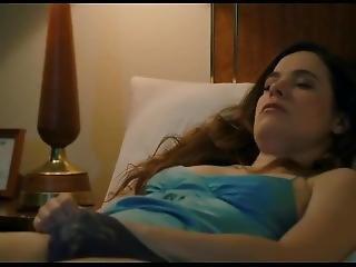 κώλος, μωρό, μεγάλος κώλος, μεγάλο βυζί, μελαχροινή, διασημότητα, αυνανισμός, milf, γυμνό