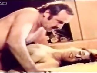 Kazim Kartal - Turkish Vintage Retro Porns