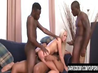 musta orgia 4