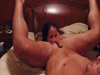 Girl Caught Masturbating Www.singlesgold.com Men Licking Pussy Extreme Gagging Arab