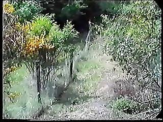 Amatõr, Bdsm, Játékok, Régies