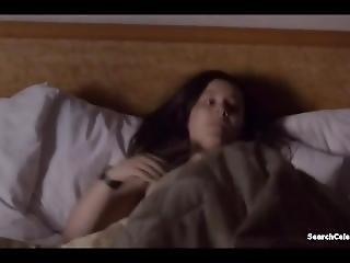 Catherine Brunet - Marche à L Ombre - S01e07 (ca2015)