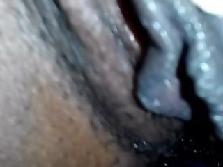 Virgin Pussy