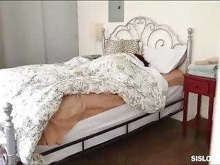Aidra Fox - Drunk Stepsister