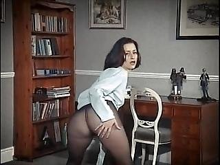 very grateful you german mature milf swinger think, that you