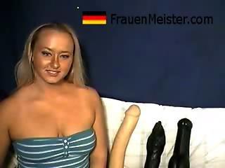 German Webcam Luder Panama