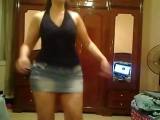 Arab Dance 38