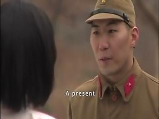 Comfort Woman - Wianbu