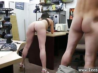 Angelina Blowjob And Alicia Handjob Blowjob Xxx Whips,handcuffs And A