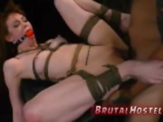 Brutal Sexy youthful girls, Alexa Nova and
