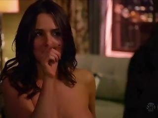 Californication - S04e02 (2011) - Addison Timlin