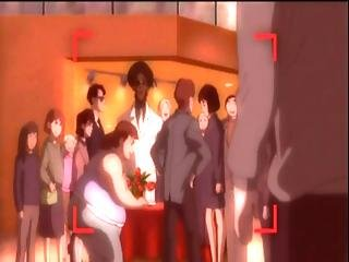 The Boondocks.s01ep11--eng-