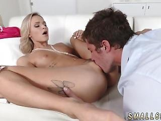 Hairless Teen Pussy Fucked And Busty Teen Big Dick And Latin Teen With