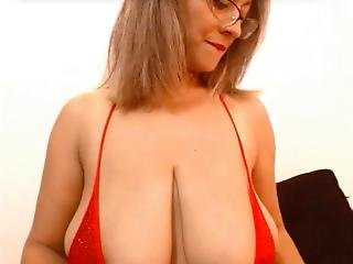 44th Web Models Of Boobsville (promo)