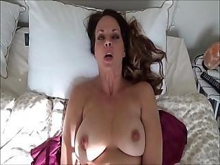 bebido, fantasía, fetiche, cursi, madura, milf, pov, jugando, sexo