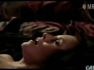 Courteney Cox Sex Scence From Dirt!