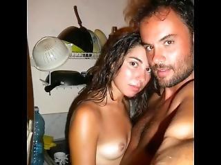 Peliculas porno italianas en clinicas Italiana Tubo Fishmpegs Sexo Peliculas Pornografia Videos Mas