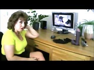 Video 986