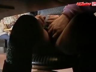 Jun Takeda S Restaurant Arousal Uncensored Jav