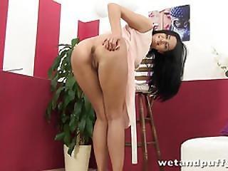 Closeup, Dildo, European, Fingering, Masturbation, Orgasm, Pussy, Sexy, Slut, Solo, Speculum, Toys, Wet