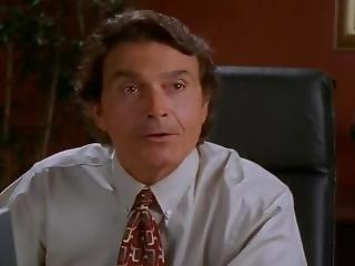 Corporate Fantasy (full Movie 1999) Catalina Larranaga, Tracy Ryan