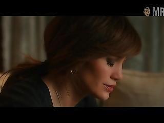Jennifer Lopez - The Boy Next Door (2015) 003