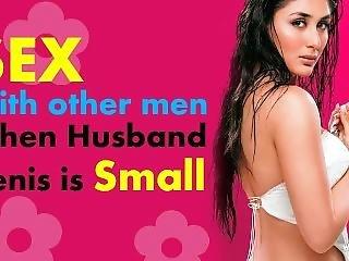 Husband Ke Dost Se Sex - Aurat Kiyo Cheating Karti Hai
